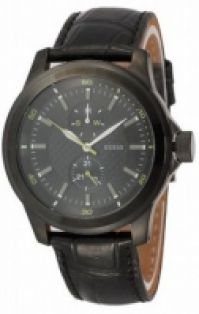 Guess Watches Mod Prism