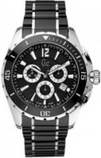 Guess Watches Mod Sport Class Xxl Ceramic
