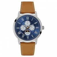 Guess Watches Mod W0870g4