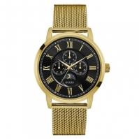 Guess Watches Mod W0871g2