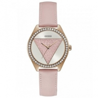 Guess Watches Mod W0884l6