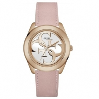 Guess Watches Mod W0895l6
