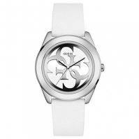 Guess Watches Mod W0911l1