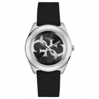 Guess Watches Mod W0911l8