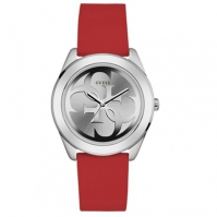 Guess Watches Mod W0911l9