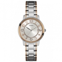 Guess Watches Mod W0929l3