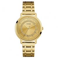Guess Watches Mod W0933l2