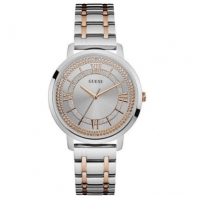 Guess Watches Mod W0933l6