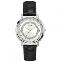 Guess Watches Mod W0934l2