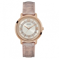 Guess Watches Mod W0934l5