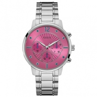 Guess Watches Mod W0941l3