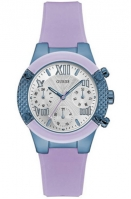 Guess Watches Mod W0958l2
