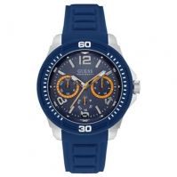 Guess Watches Mod W0967g2