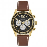 Guess Watches Mod W0970g2