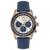 Guess Watches Mod W0970g3