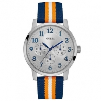Guess Watches Mod W0975g2