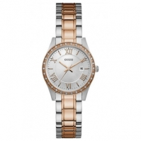 Guess Watches Mod W0985l3