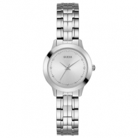Guess Watches Mod W0989l1