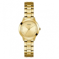 Guess Watches Mod W0989l2