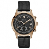 Guess Watches Mod W1000g4