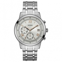 Guess Watches Mod W1001g1