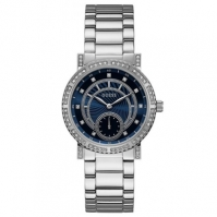 Guess Watches Mod W1006l1