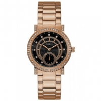 Guess Watches Mod W1006l2