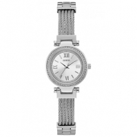 Guess Watches Mod W1009l1