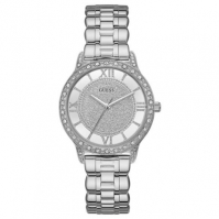 Guess Watches Mod W1013l1