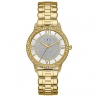 Guess Watches Mod W1013l2