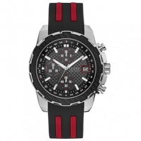 Guess Watches Mod W1047g1