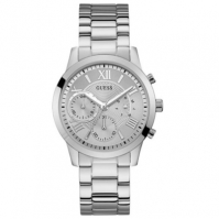 Guess Watches Mod W1070l1