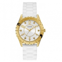 Guess Watches Mod W1095l1