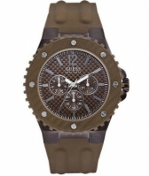 Guess Watches Mod W11619g3