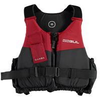 Gul Gamma Buoyancy Aid pentru Copii
