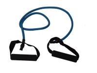 Benzi elastice fitness SMJ MEDIUM albastru GB-S 2109