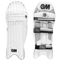 Gunn And Moore 909 Cricket Pads