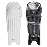 Slazenger Advance Cricket Pads