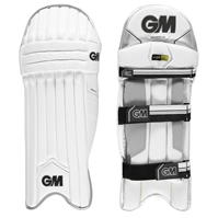 Gunn And Moore Original Cricket Pads