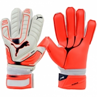 Manusa portar PUMA EVO POWER SUPER / 41022 31