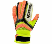 Manusi BUCKET REPAIR REUSCH PULSE SPRO G2 / 3670906 767