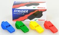 Fluier VINEX VPW-PL10S12 plastic / szt