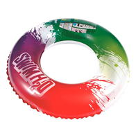 H20 Swim H2O Inflatable Ring
