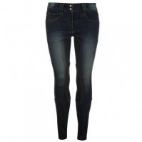 Pantaloni echitatie Breeches Hac Tac Original pentru Femei