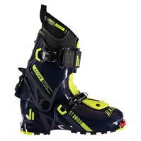 Clapari ski Hagan Core ST pentru Barbati