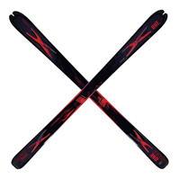 Echipament schi Hagan Chimera One pentru Barbati