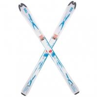 Hagan Chimera Two Skis pentru Femei