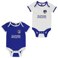 Haine bebelusi Team fotbal Body pentru baieti pentru Bebelusi