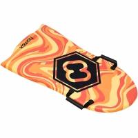 Hamax Mini Surfer Slide 550064