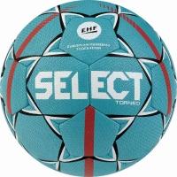 Handbal Select Torneo Senior 3 albastru 16371 3